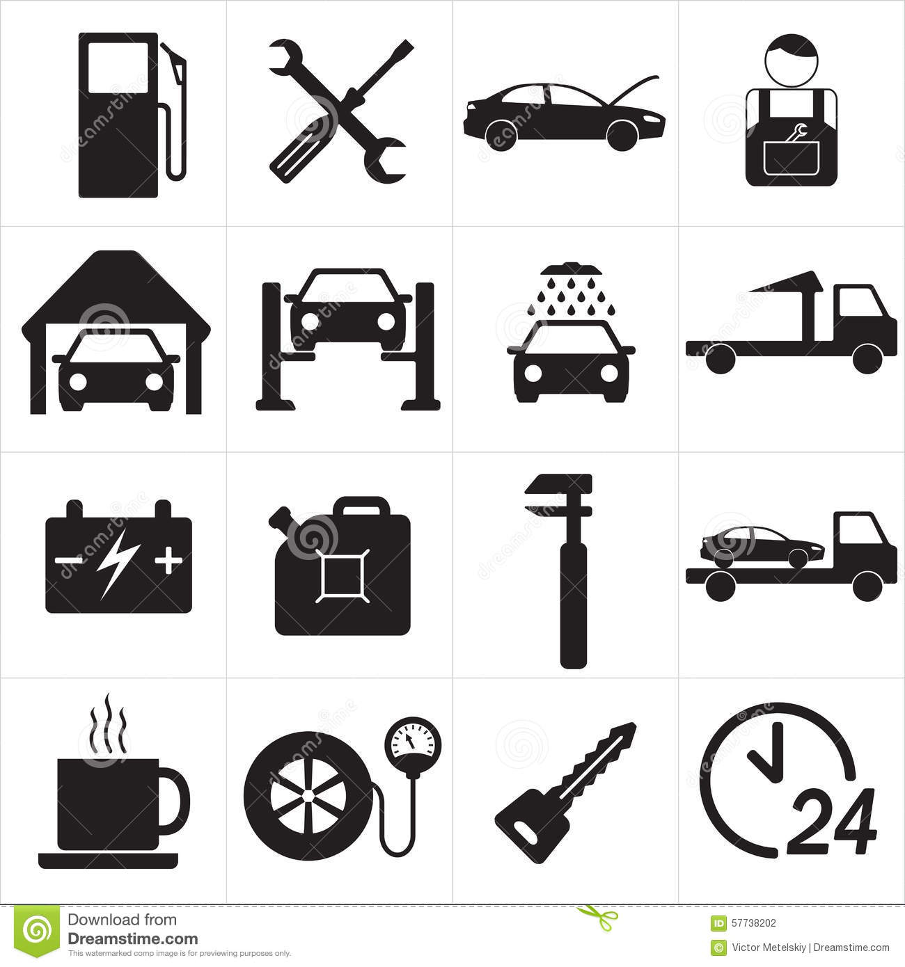 Summit Supply Now Stocks Loegering VTS Parts And Rubber Tracks besides ViewBrands in addition WIN Parts in addition Electric Trailer Brake Parts Diagram additionally Car Repair Icons Black. on tire breakdown