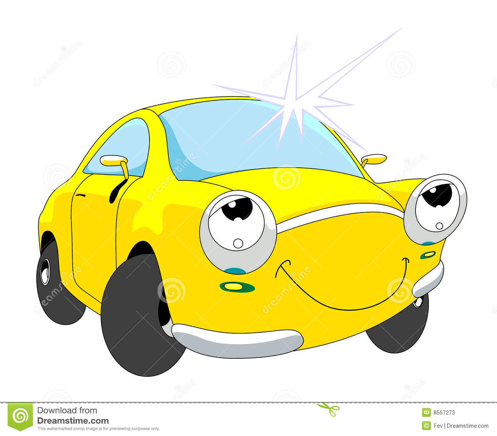 car shine stock photos image 8557273 car wash clip art images car wash clipart black and white