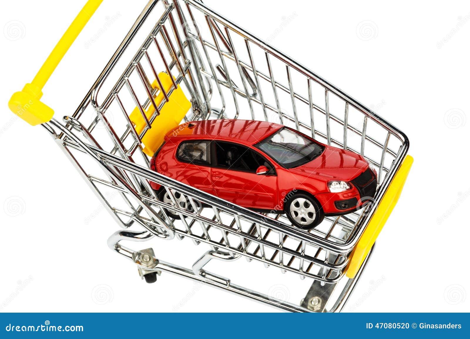Hertz Auto Sales >> Car Sales Symbol Stock Photo | CartoonDealer.com #87693042