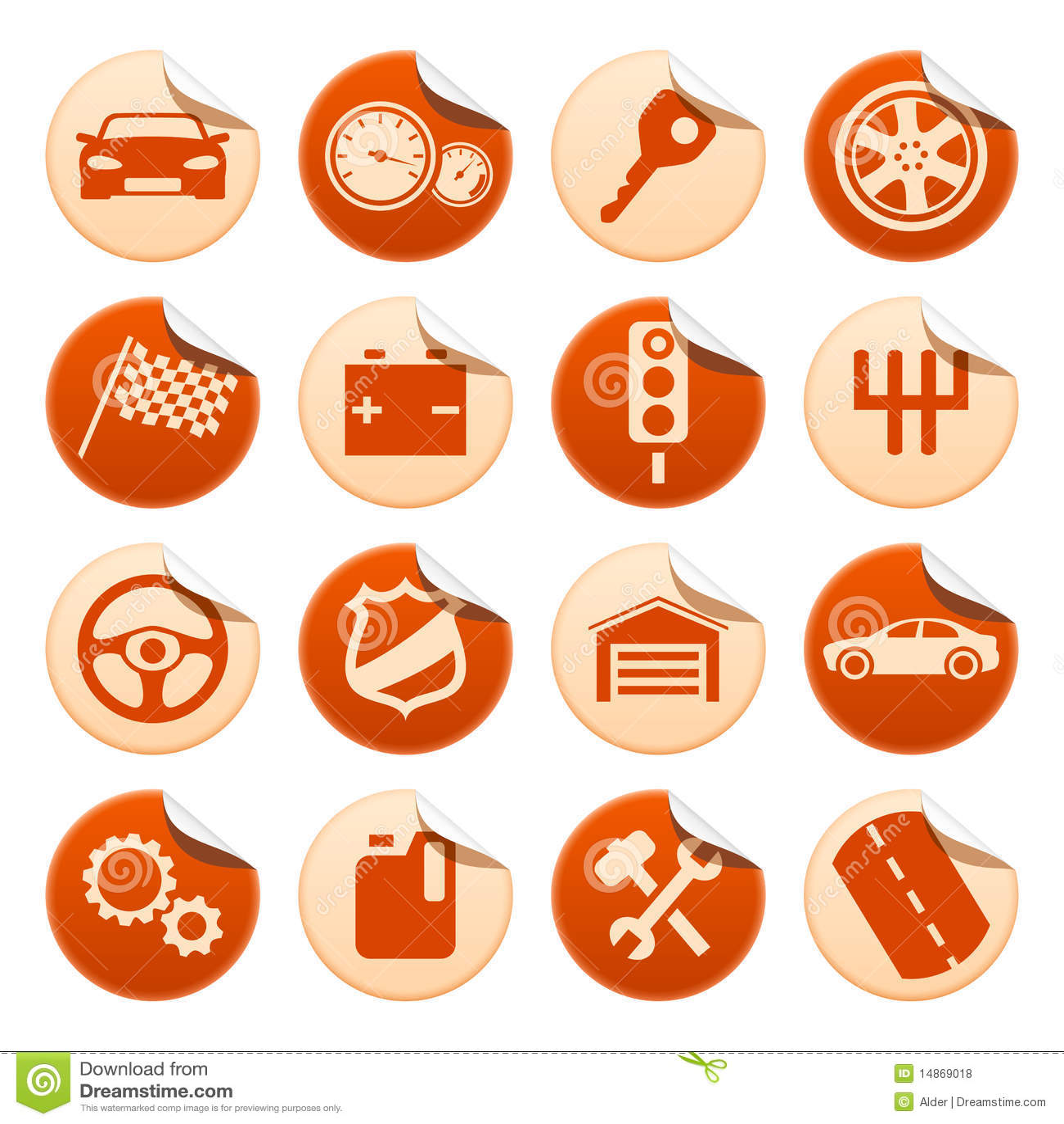 Car sticker design download - Car Stickers