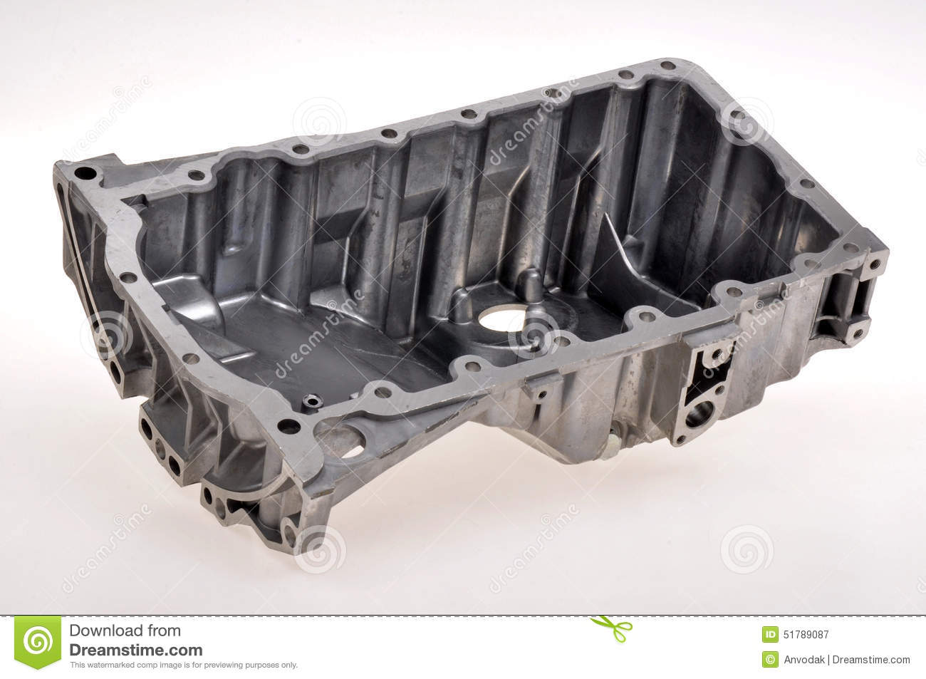 Gas Leak In Car >> Car sump stock image. Image of system, machine, equipment ...