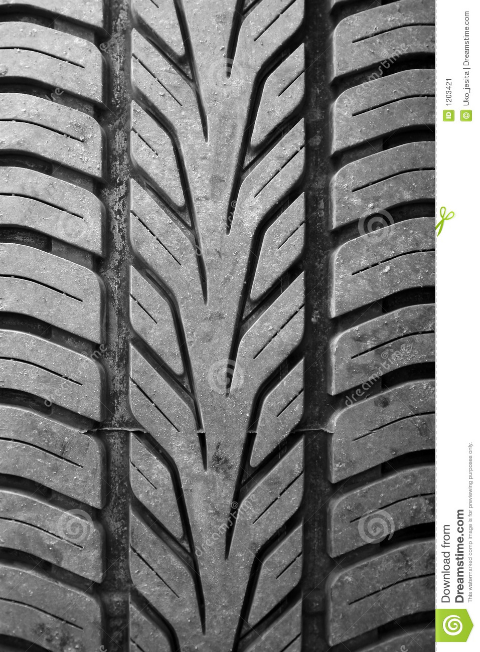Car Tire Stock Image Image Of Equipment Construction Make Your Own Beautiful  HD Wallpapers, Images Over 1000+ [ralydesign.ml]