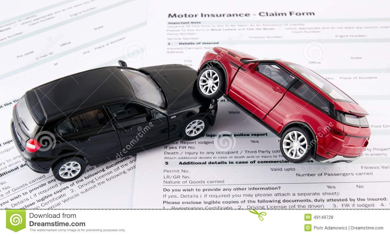 Motor Insurance Car Insurance Health Plan Health