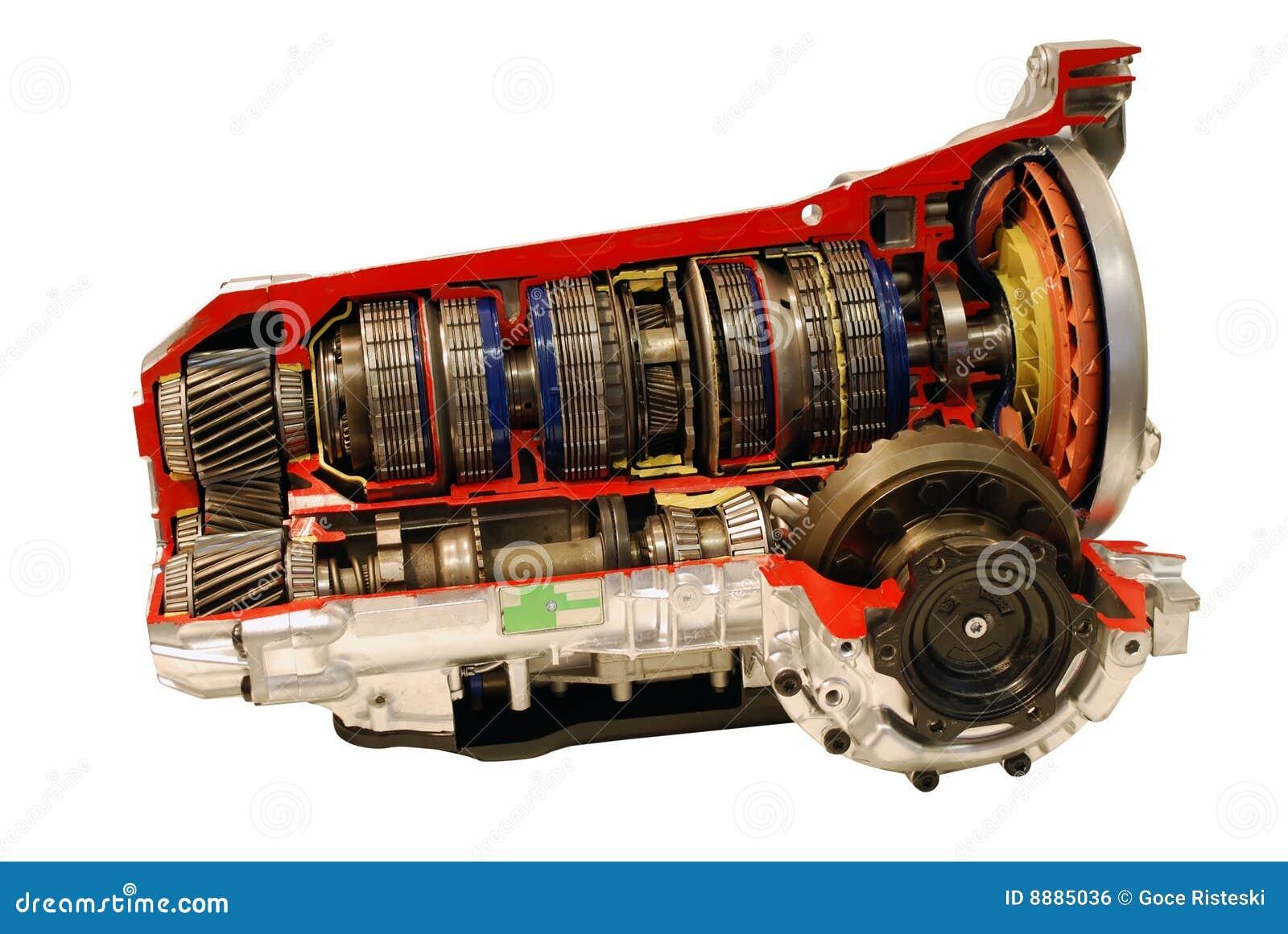 car-transmission-part-8885036 Nissan Nx Wiring Diagram on