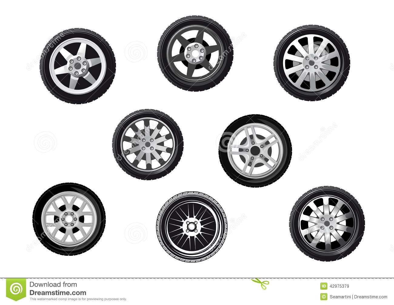 81277938 further 5 Tire Rotation 33537 as well Download Bolens 13am762f765 Service Manual 6815880 together with RepairGuideContent also 3 Wheel. on tire tread diagram