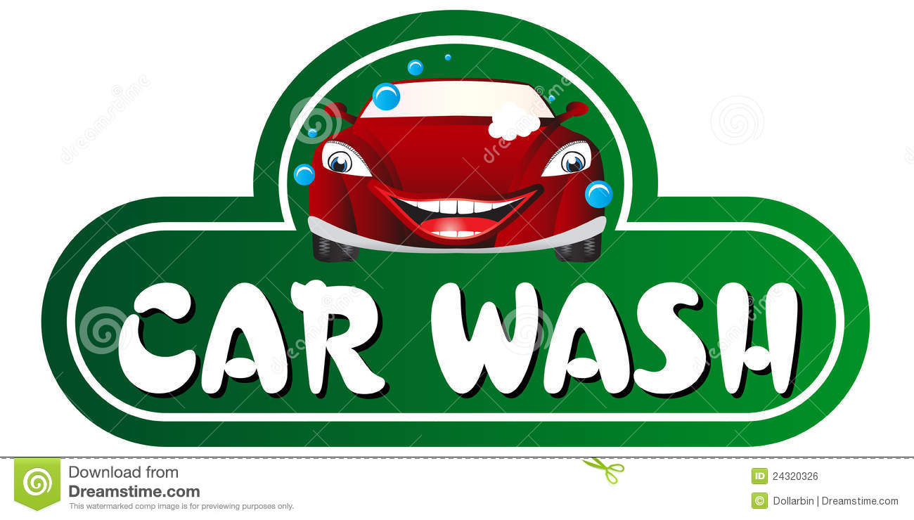 clipart for car wash - photo #41