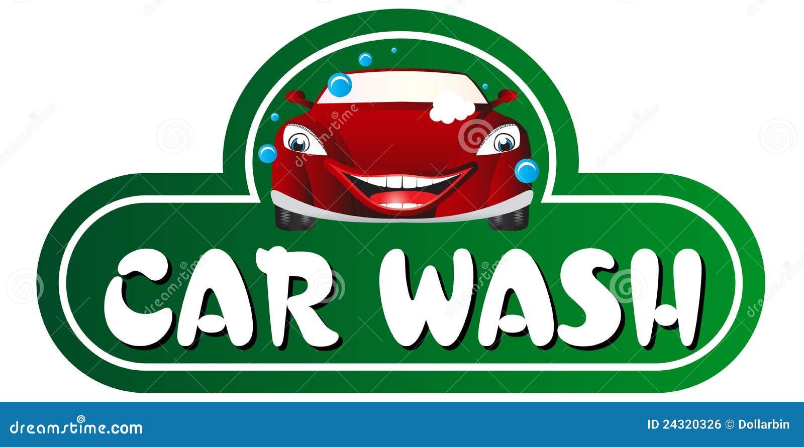 car wash stock vector illustration of black commercial 24320326 rh dreamstime com car wash clip art free download car wash clipart png