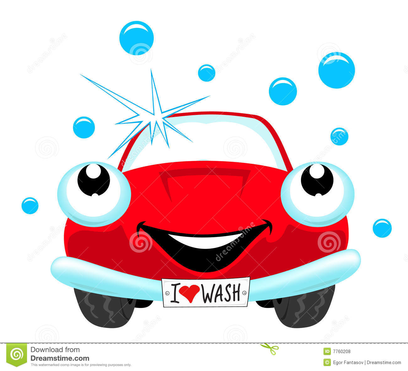 car wash royalty free stock photos image 7760208 Download Free Vector Graphics Clip Art Butterfly Vector