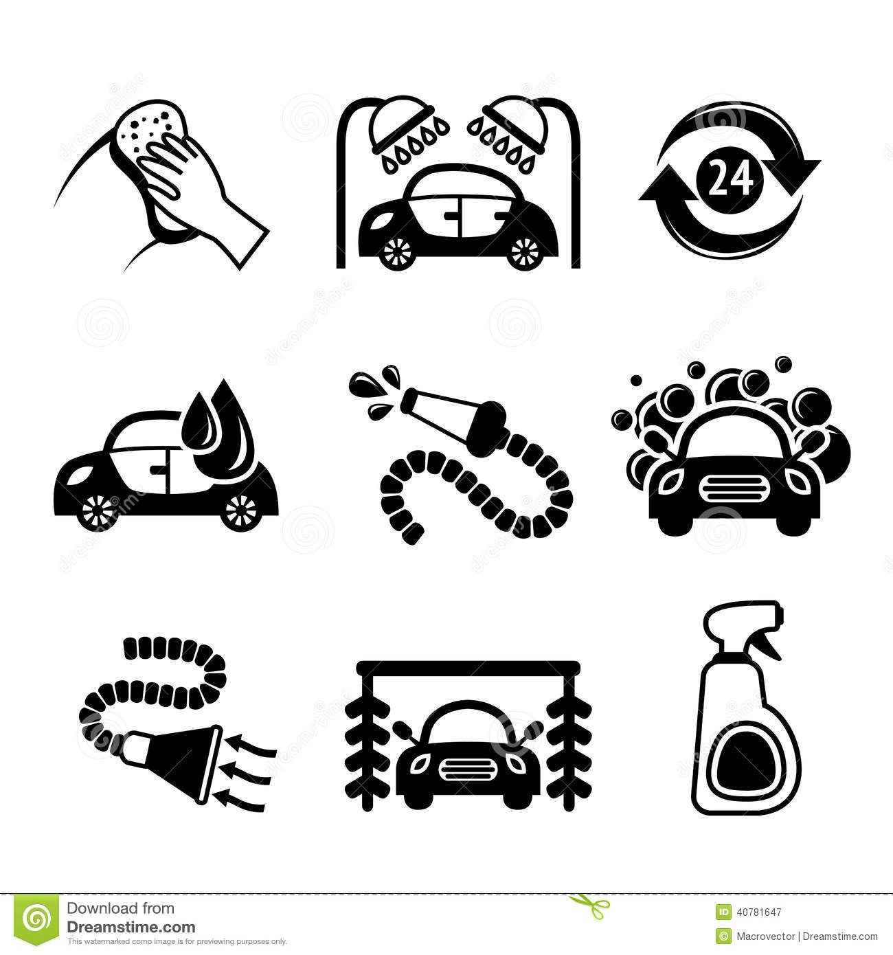 Circle Arrow likewise 252093458607 further 322408028869 additionally Gods Got This Decal Vinyl Sticker Car besides Royalty Free Stock Photography Car Wash Icons Black White Auto Cleaner Washer Shower Service Isolated Vector Illustration Image40781647. on s car window