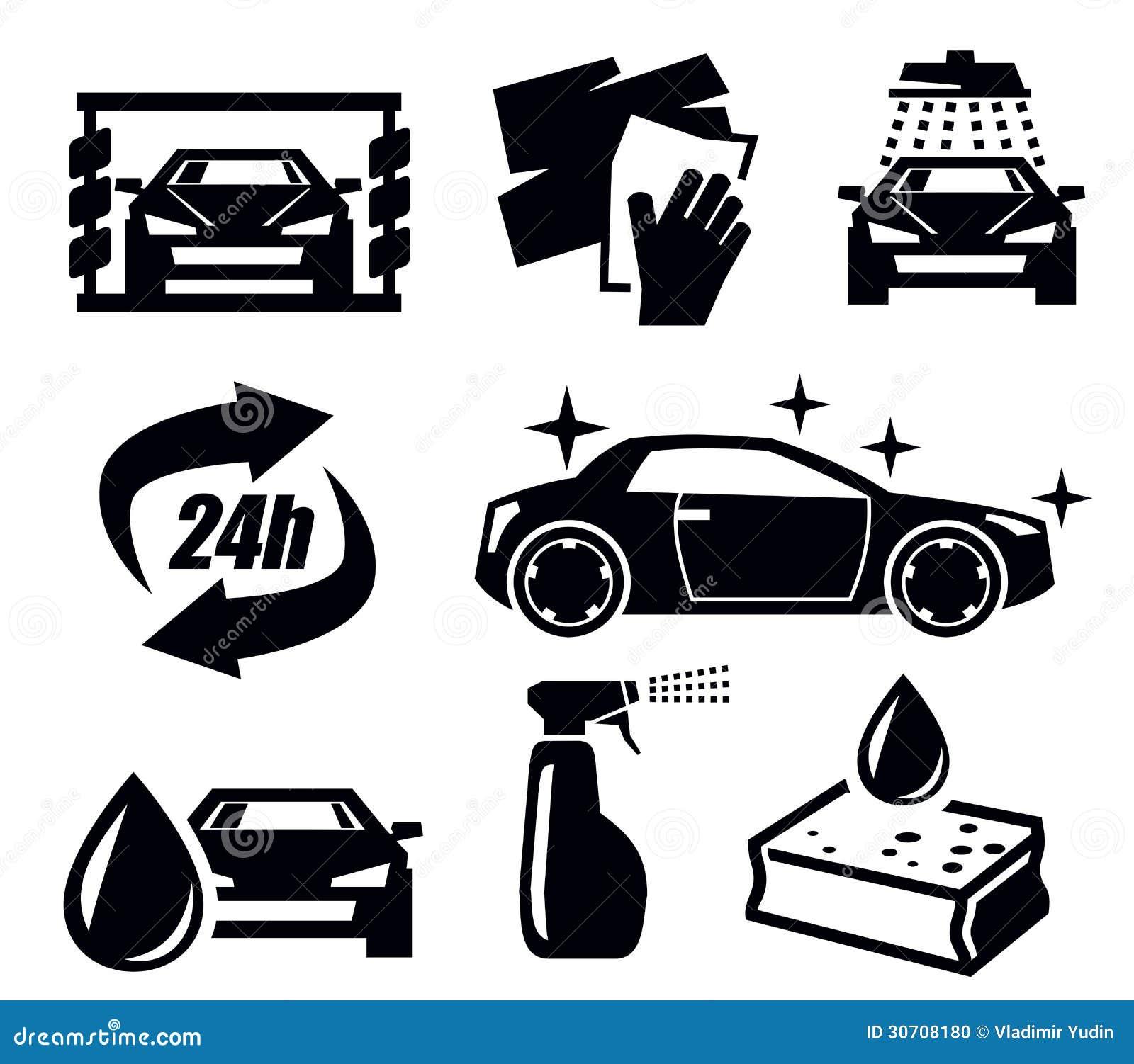 List 2 further couttsautomobiles co in addition 2003 Duramax Serpentine Belt Diagram together with Supercar Coloring also Dibujo 18358 Lamborghini 00. on maserati grand turismo
