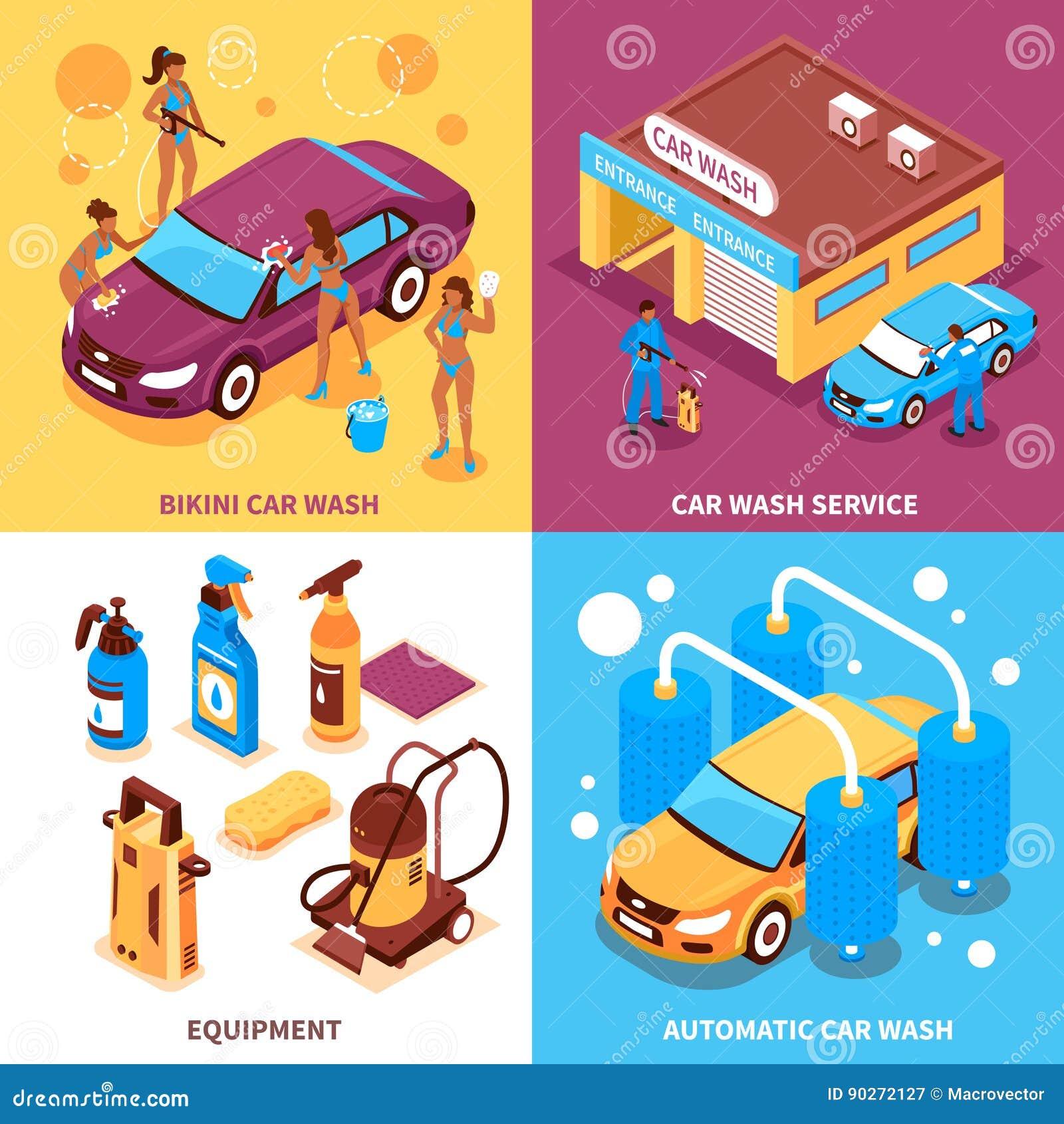 Sponge Cartoons, Illustrations & Vector Stock Images