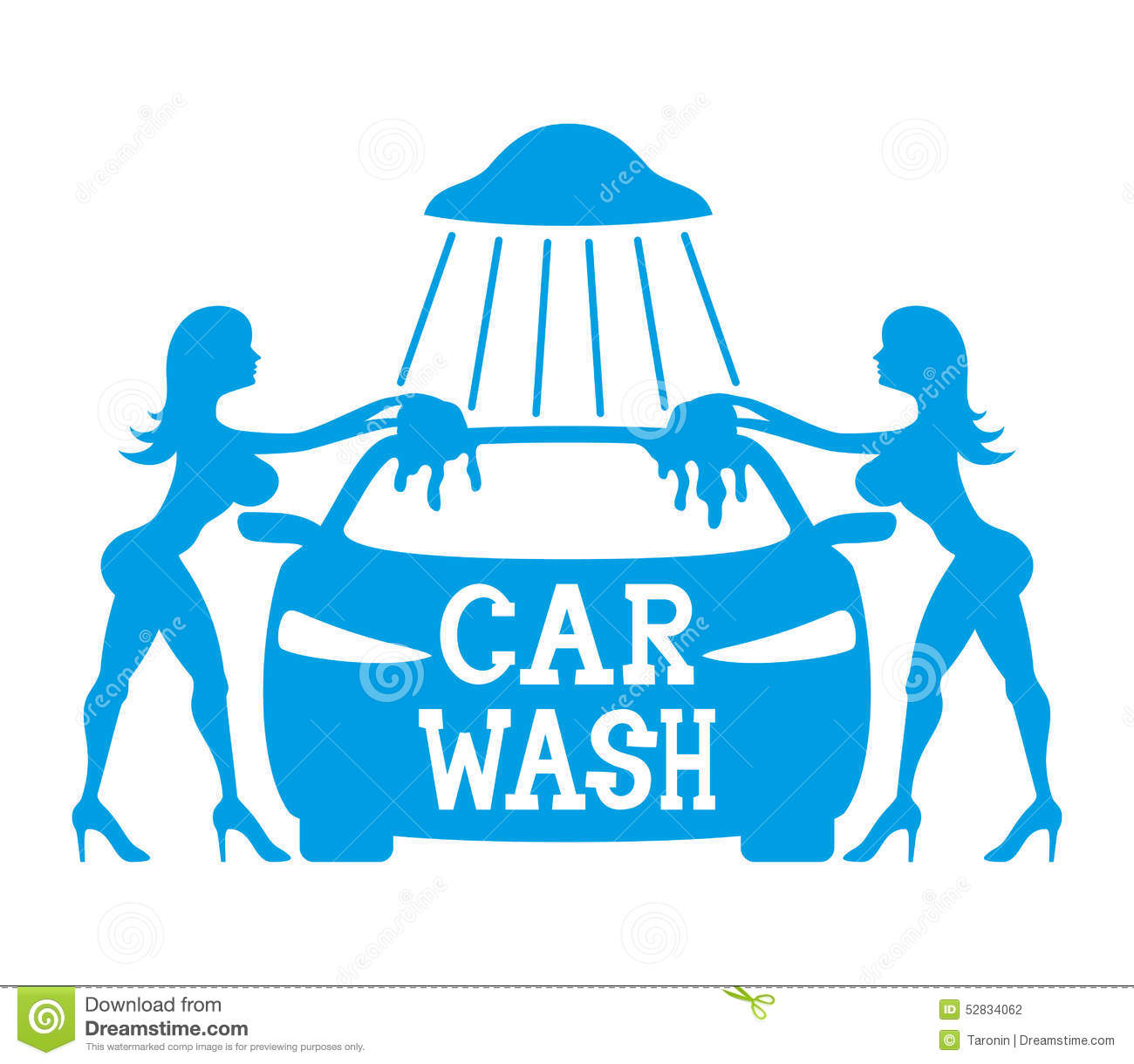 Carwash vectors and photos - free graphic resources