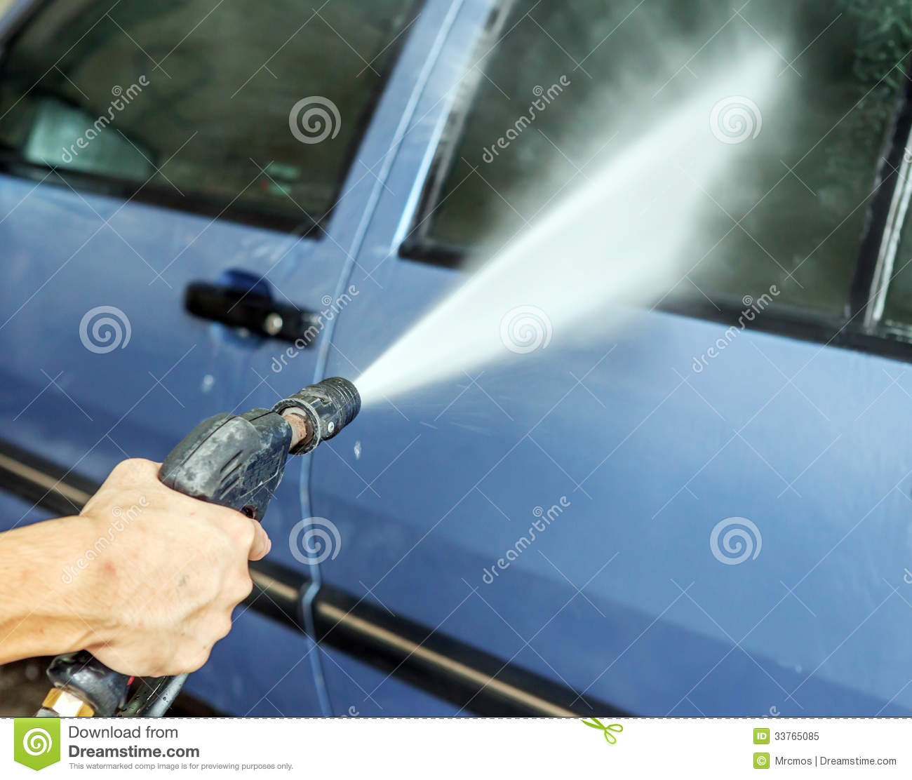car washing cleaning with high pressure water royalty free pressure washing clipart in black and white pressure washing clip art free downloads