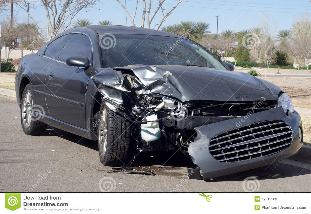 Damaged Cars For Sell Uk