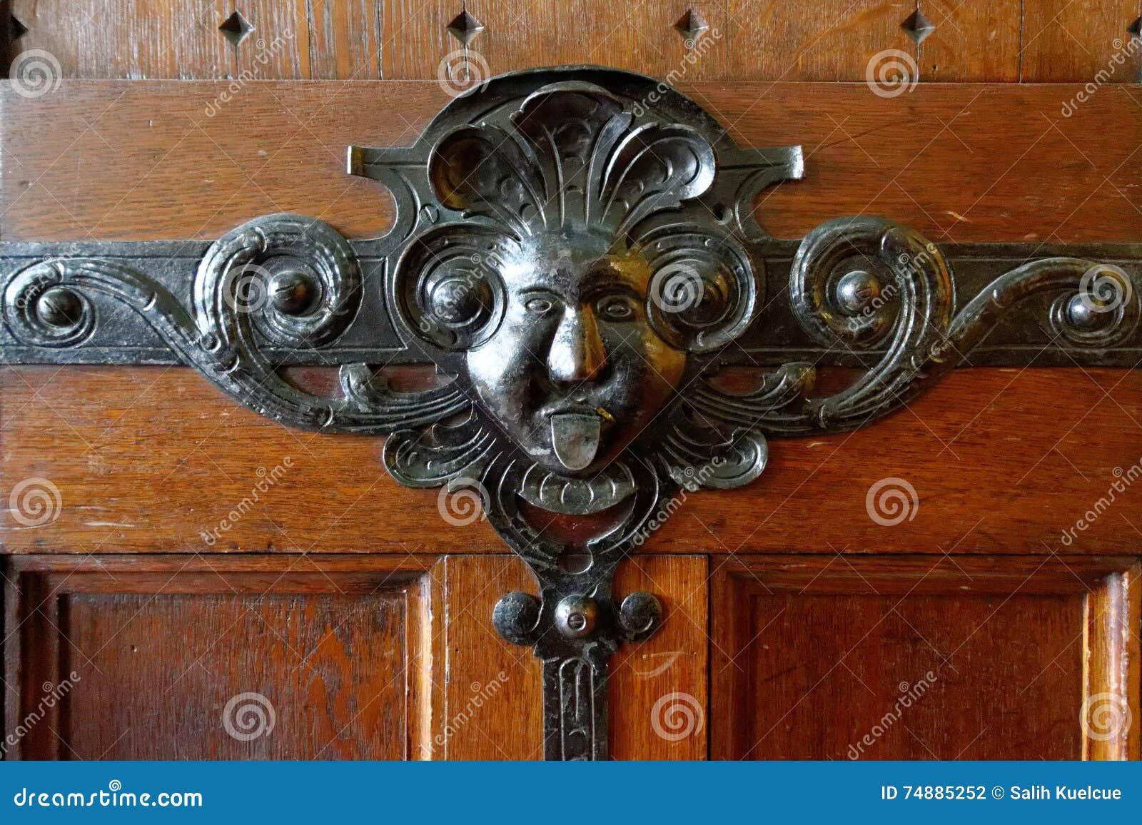 Cara da decoração