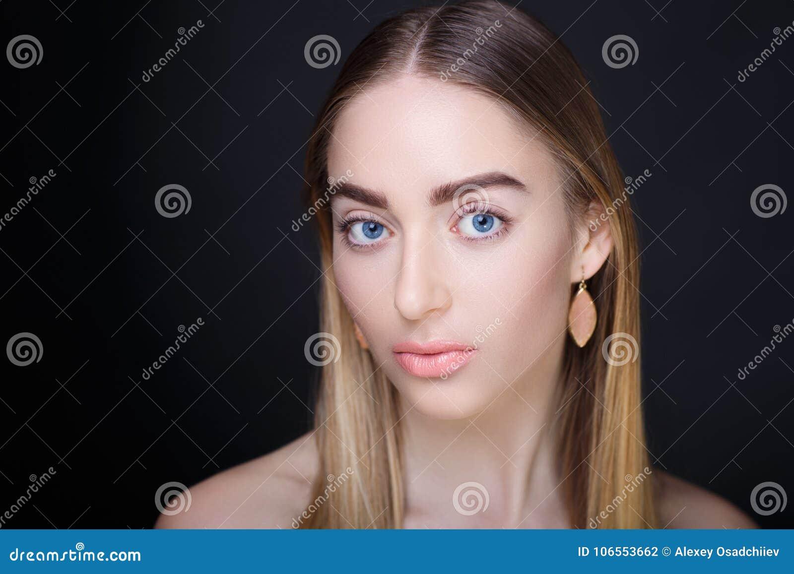 Mujer desnuda fea photos 43