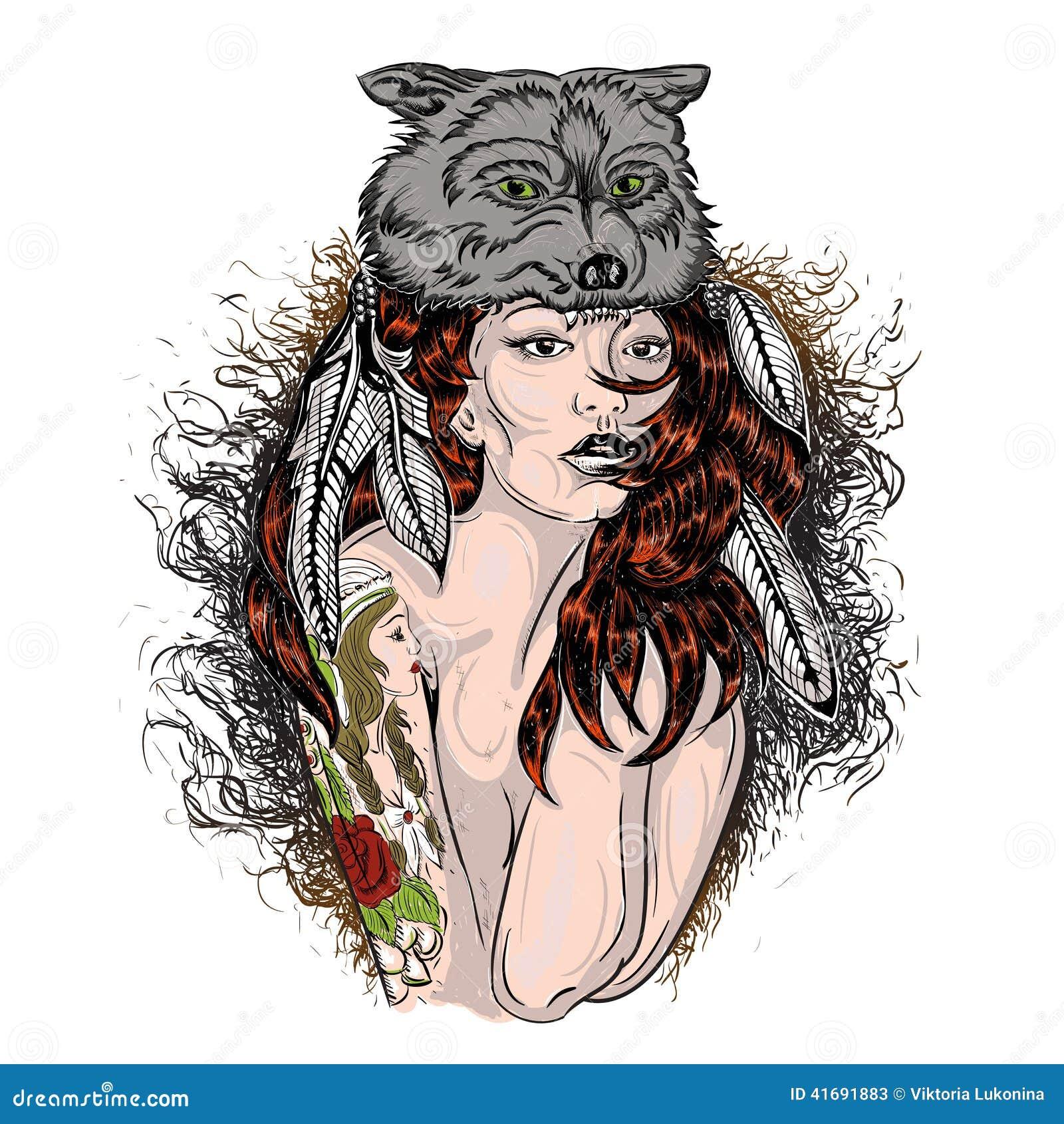 Las máscaras bajo los ojos de las arrugas del kiwi