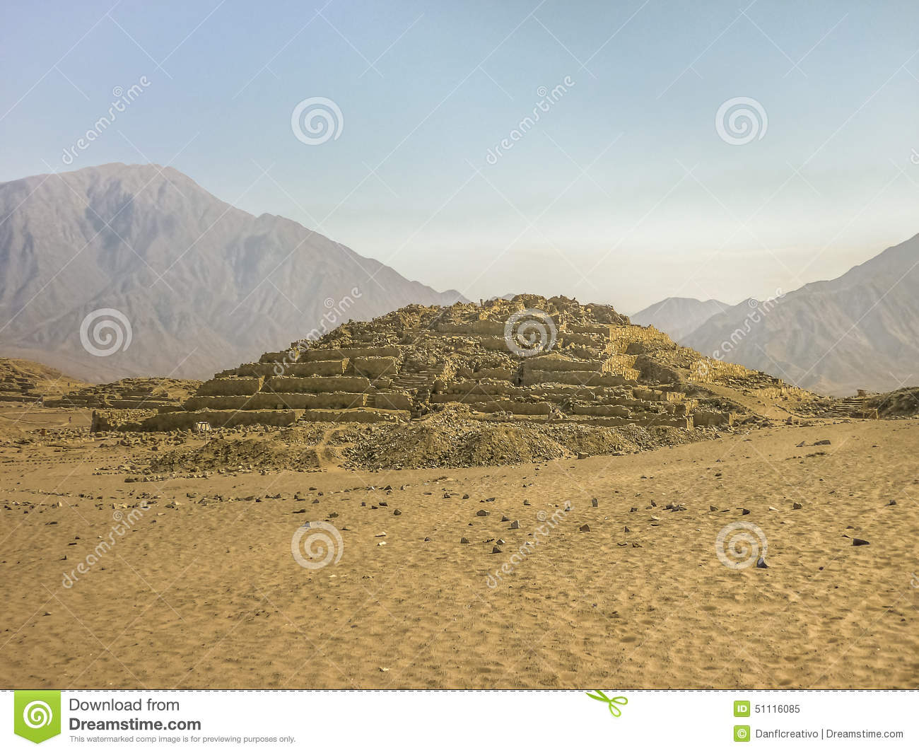 caral supe the oldest civilization in the The caral supe or norte chico civilization of south america  the caral supe or norte chico civilization of south america  represent some of the oldest examples .