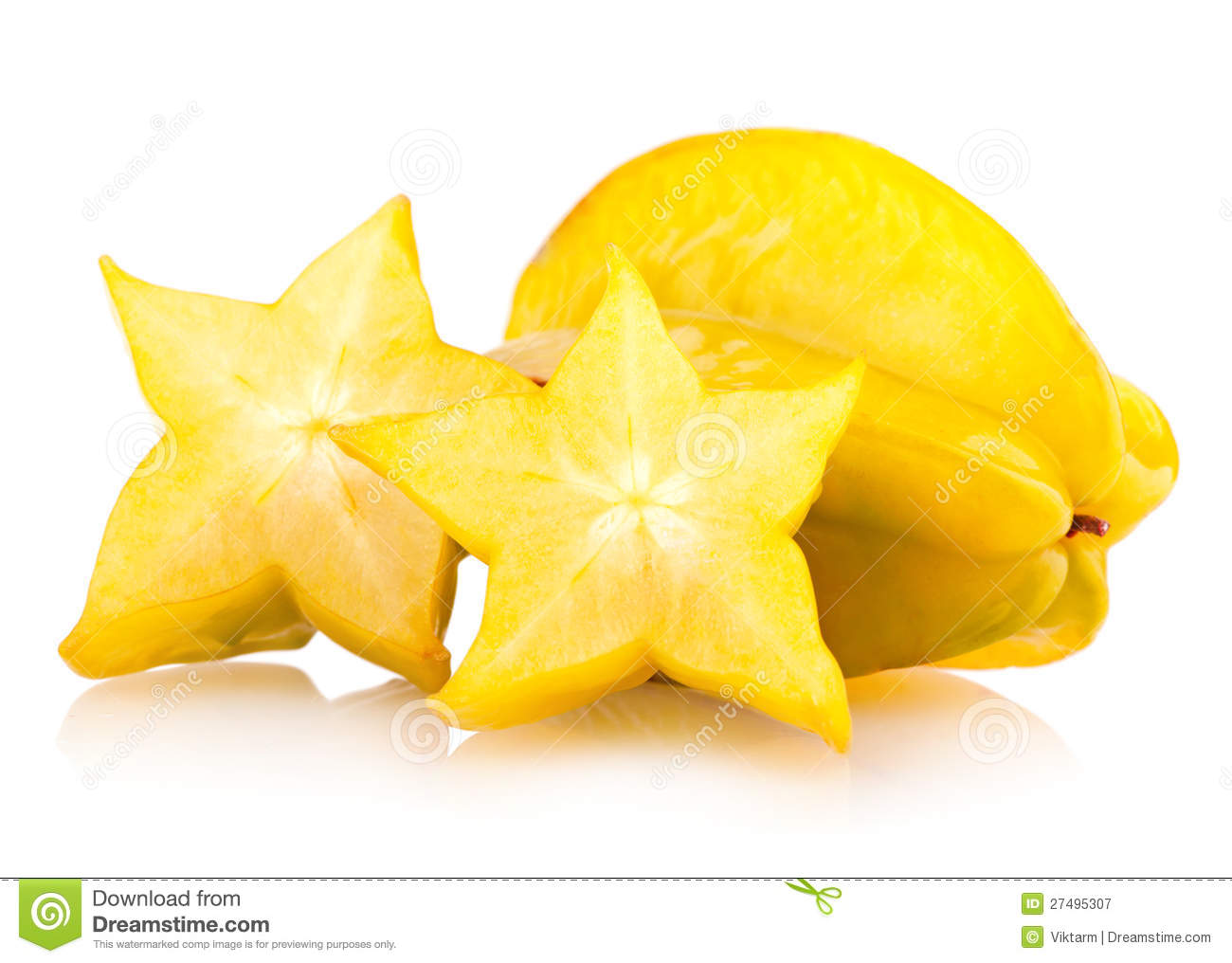 carambola star fruit royalty free stock photography race track clipart transparent race track clipart black and white