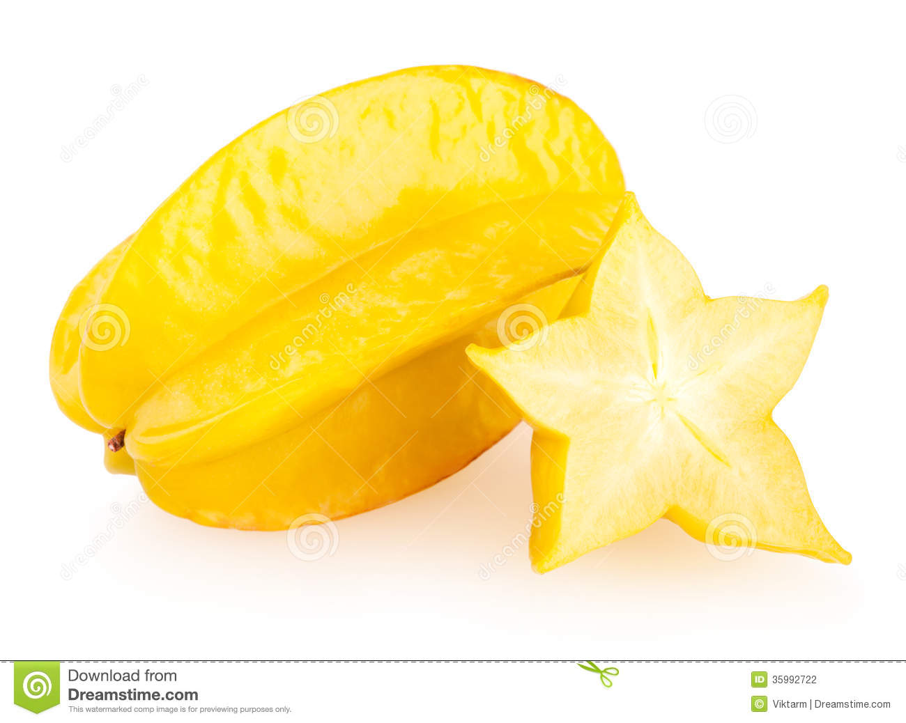 how to cut star fruit is it healthy to only eat fruit