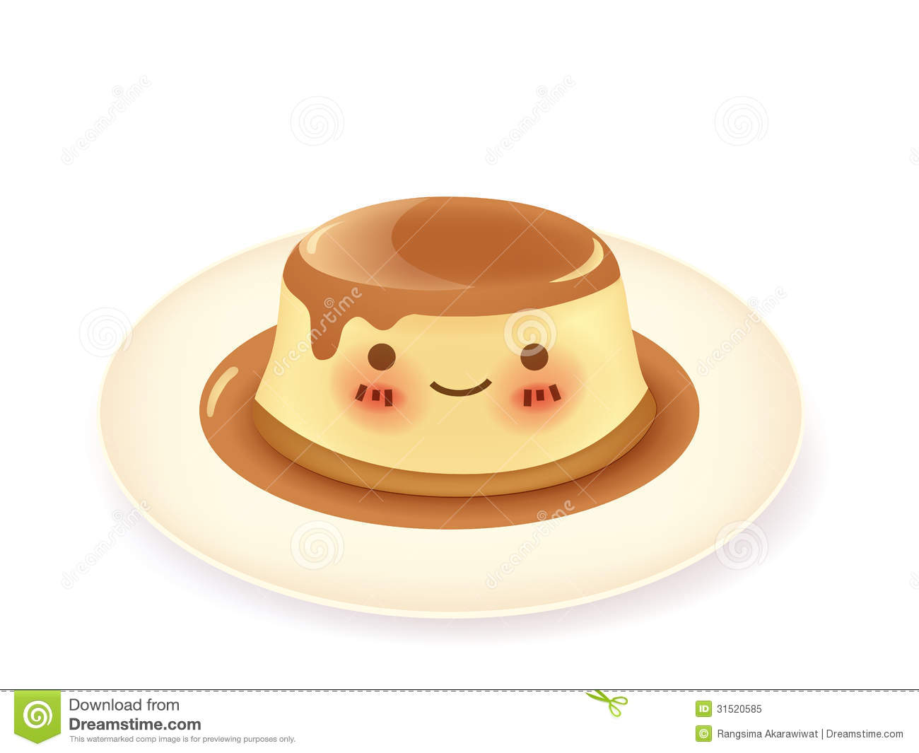 caramel custard pudding royalty free stock photo image business woman clipart images business woman clipart images