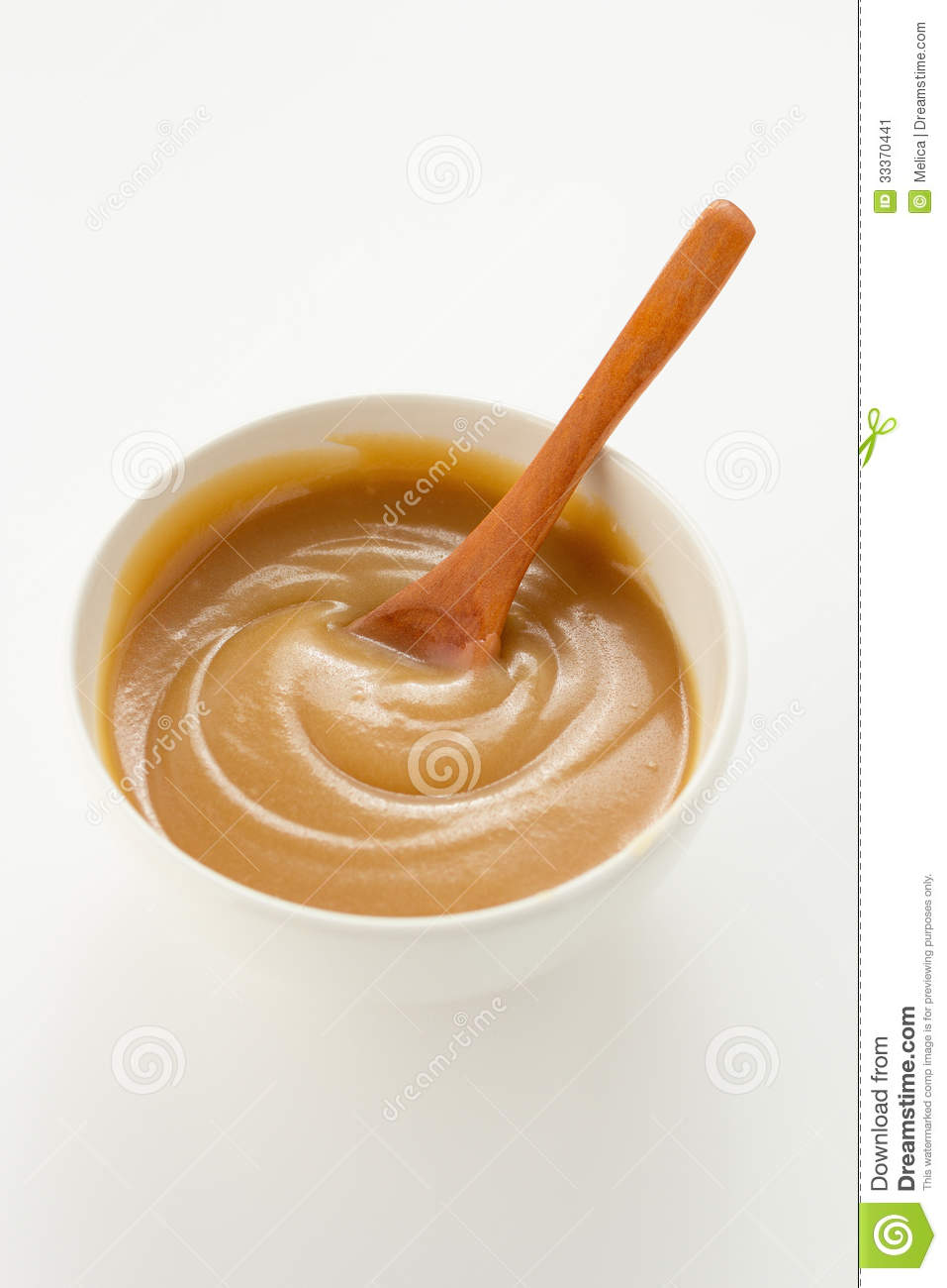 Is Caramel Color A Natural Ingredient