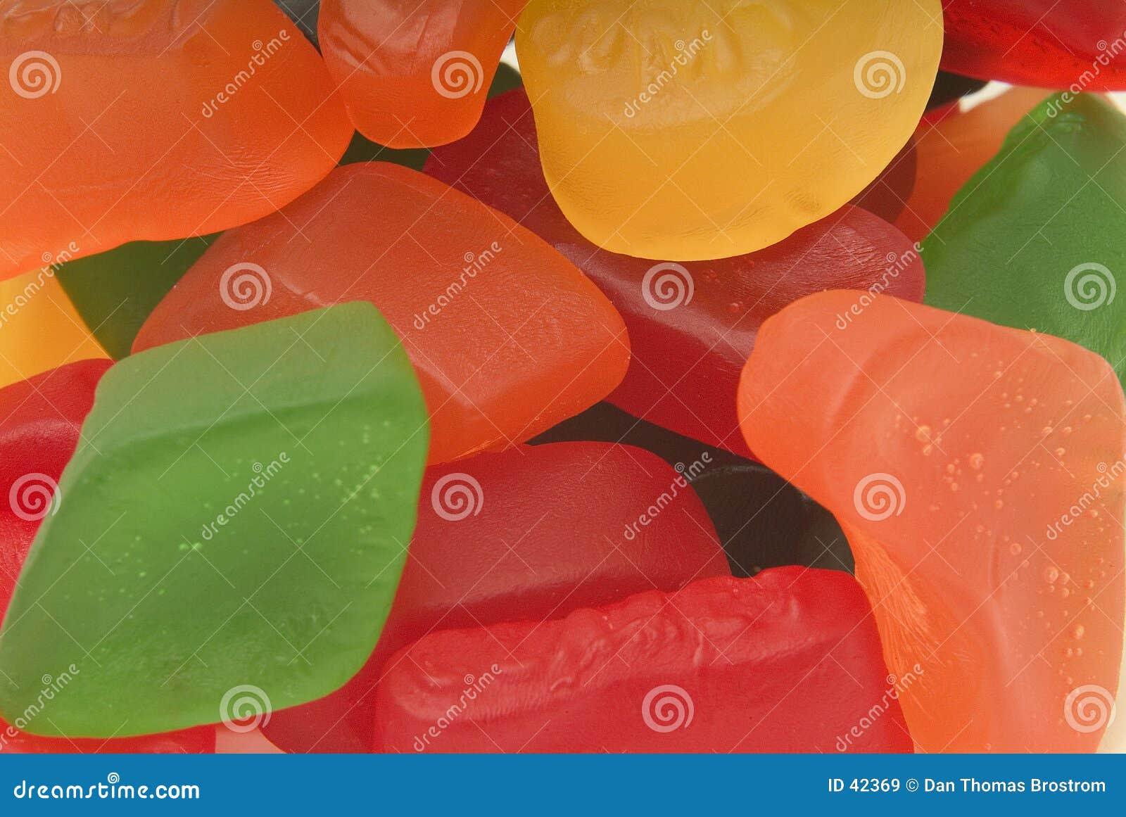 Download Caramelo imagen de archivo. Imagen de azúcar, goma, dulce - 42369