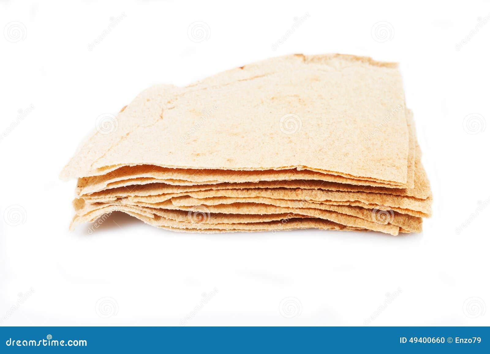 Download Carasau-Brot Von Sardinien Italien Stockfoto - Bild von diät, holz: 49400660