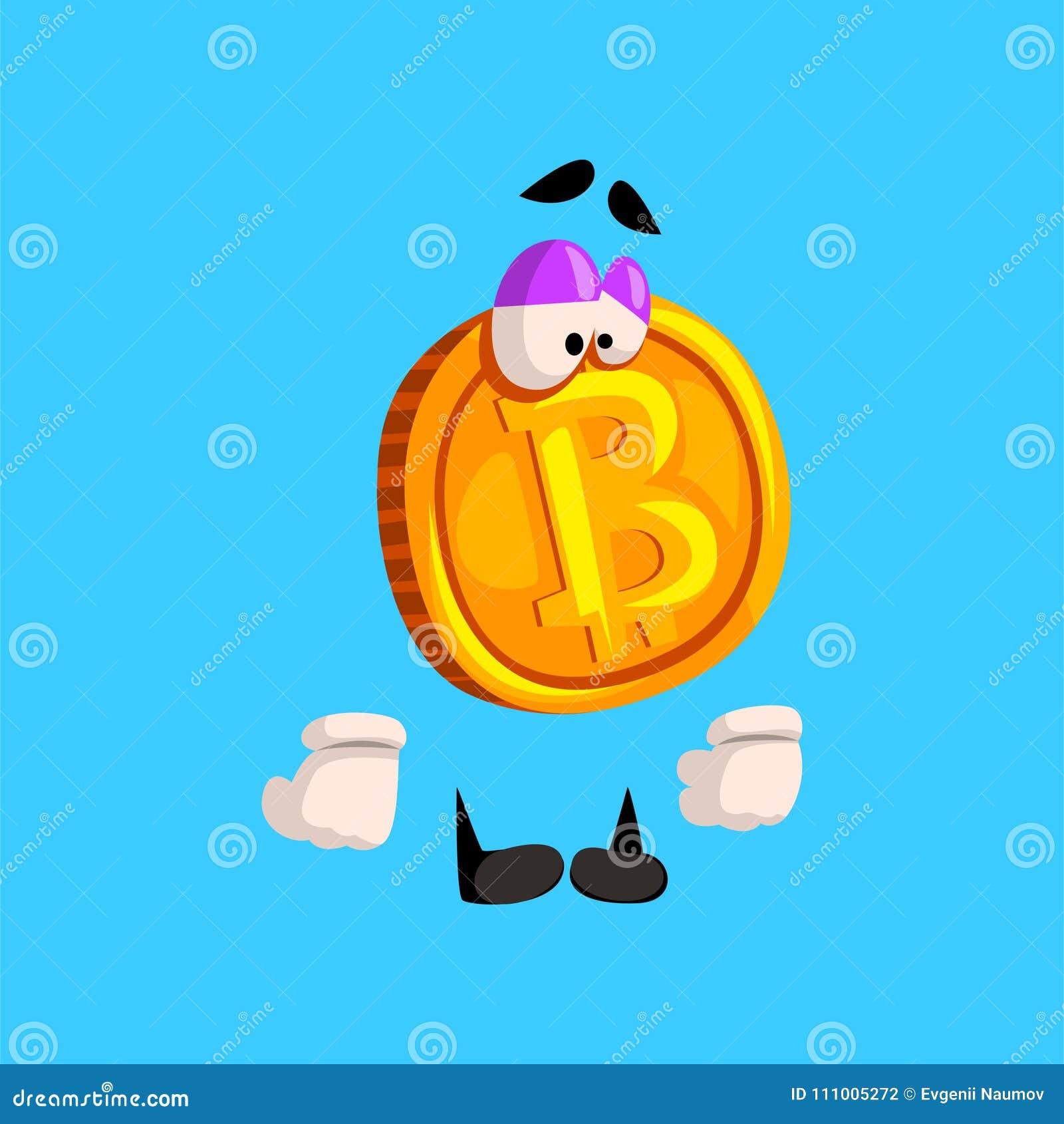 Bitcoin e criptovalute, occhio all'euforia, potrebbe costarvi carissima - fattorialeginestre.it