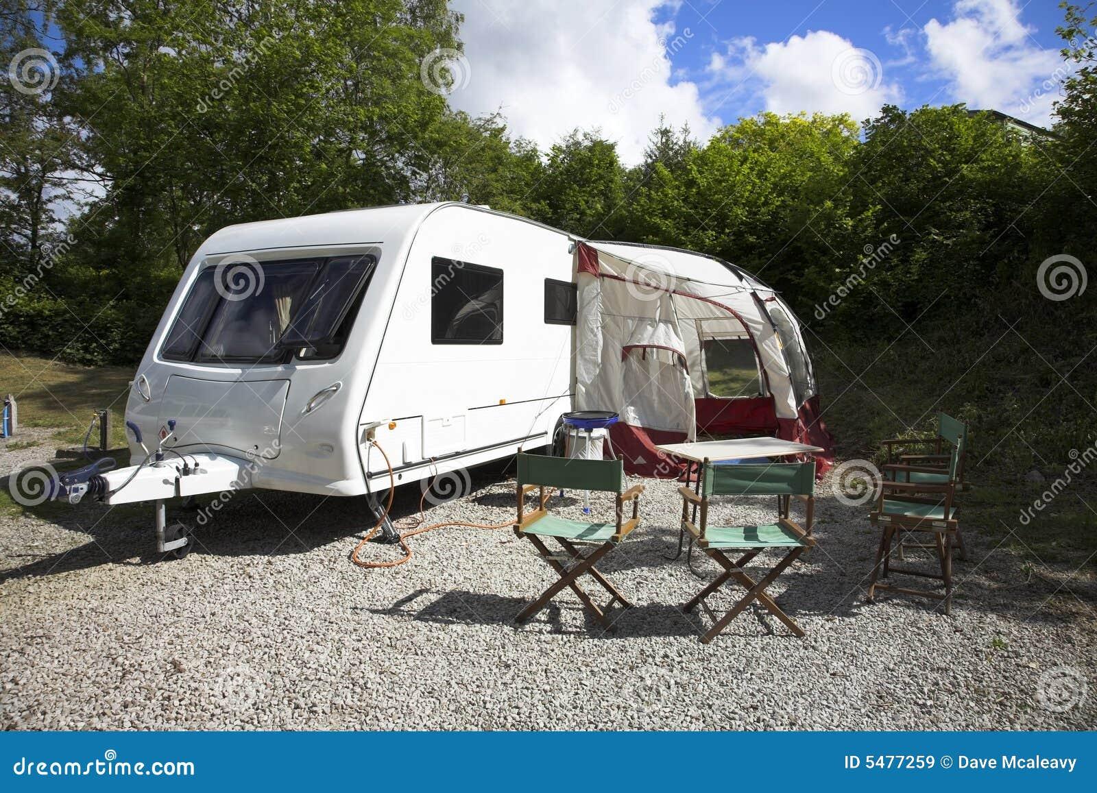 Caravane images libres de droits image 5477259 - Caravane d architecture ...