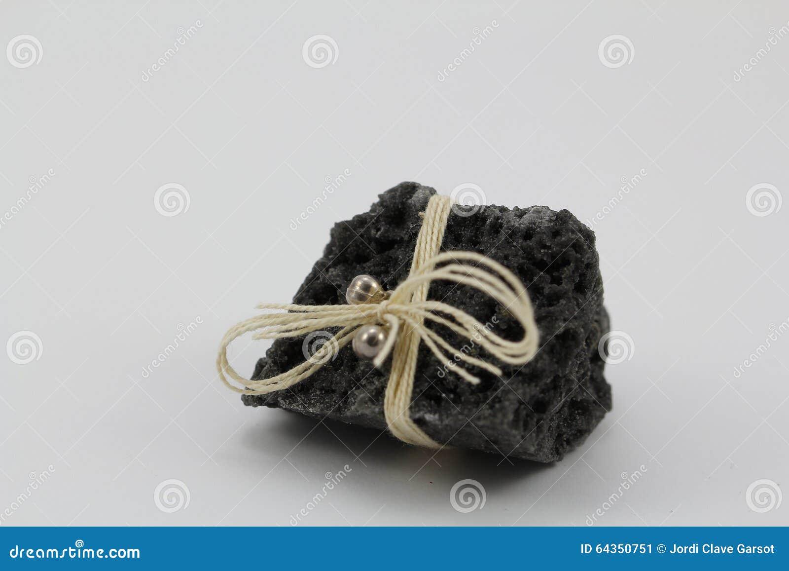 Carbón de la Navidad
