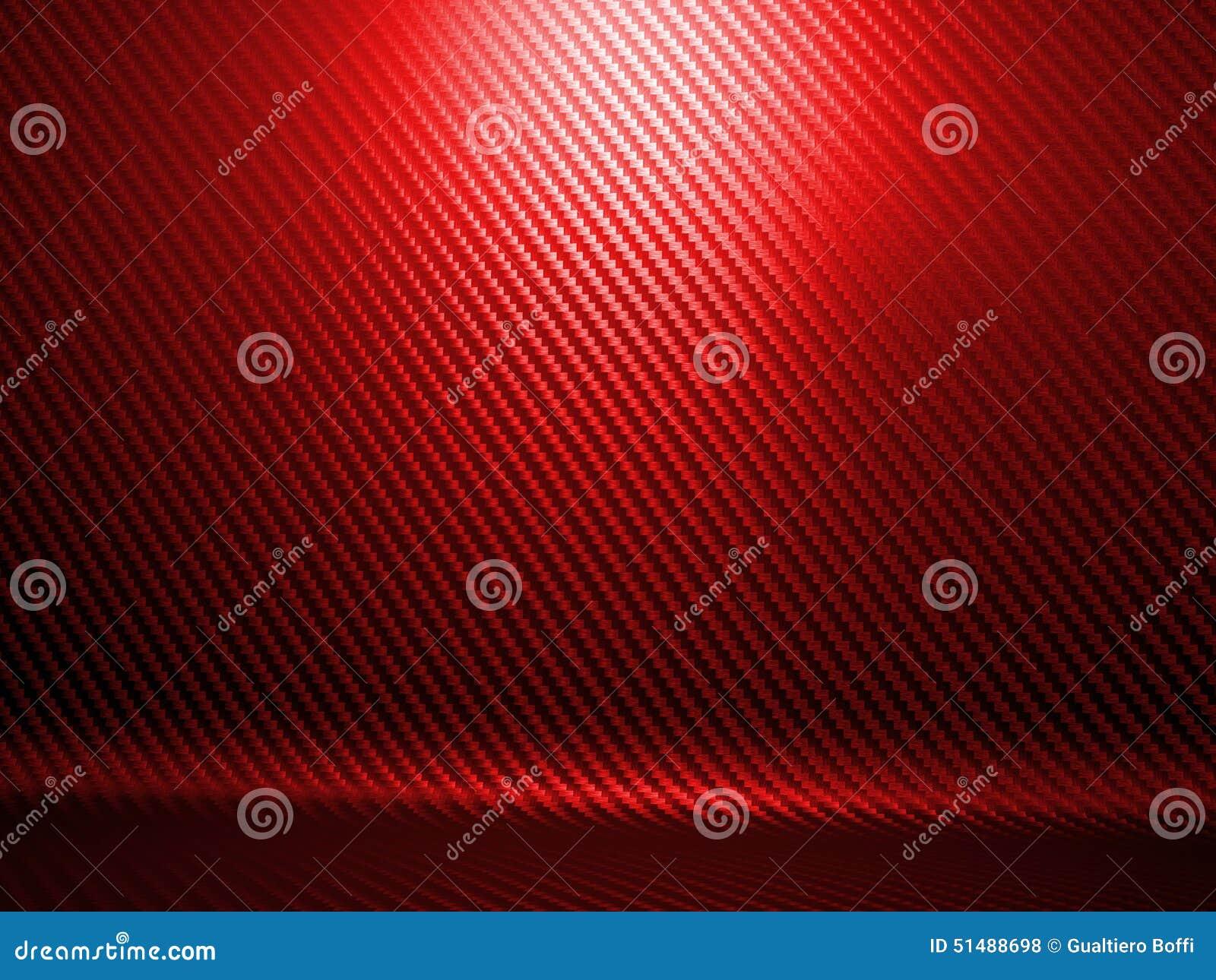 Carbon Background Stock Illustration - Image: 51488698