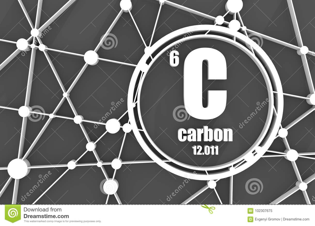 Chemical symbols for carbon image collections symbol and sign ideas chemical symbols for carbon gallery symbol and sign ideas carbon periodic table symbol gallery symbol and buycottarizona