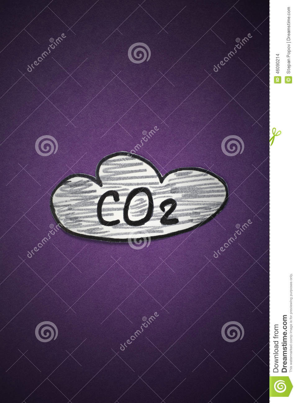essay on carbon dioxide