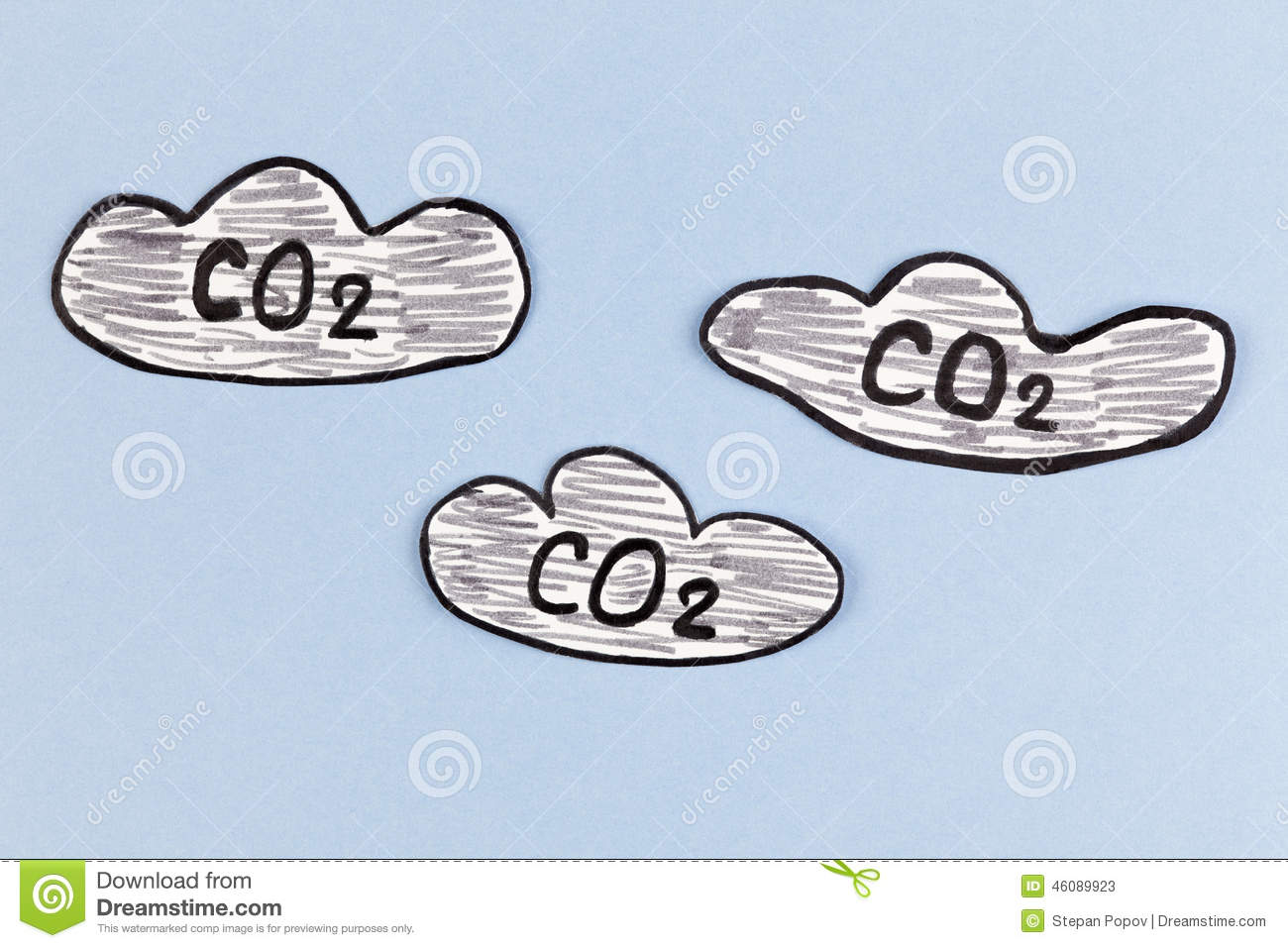 carbon dioxide 2 essay There are many simple ways to reduce the size of my carbon footprint carbon footprint essay earth's biological cycle produces carbon dioxide and.