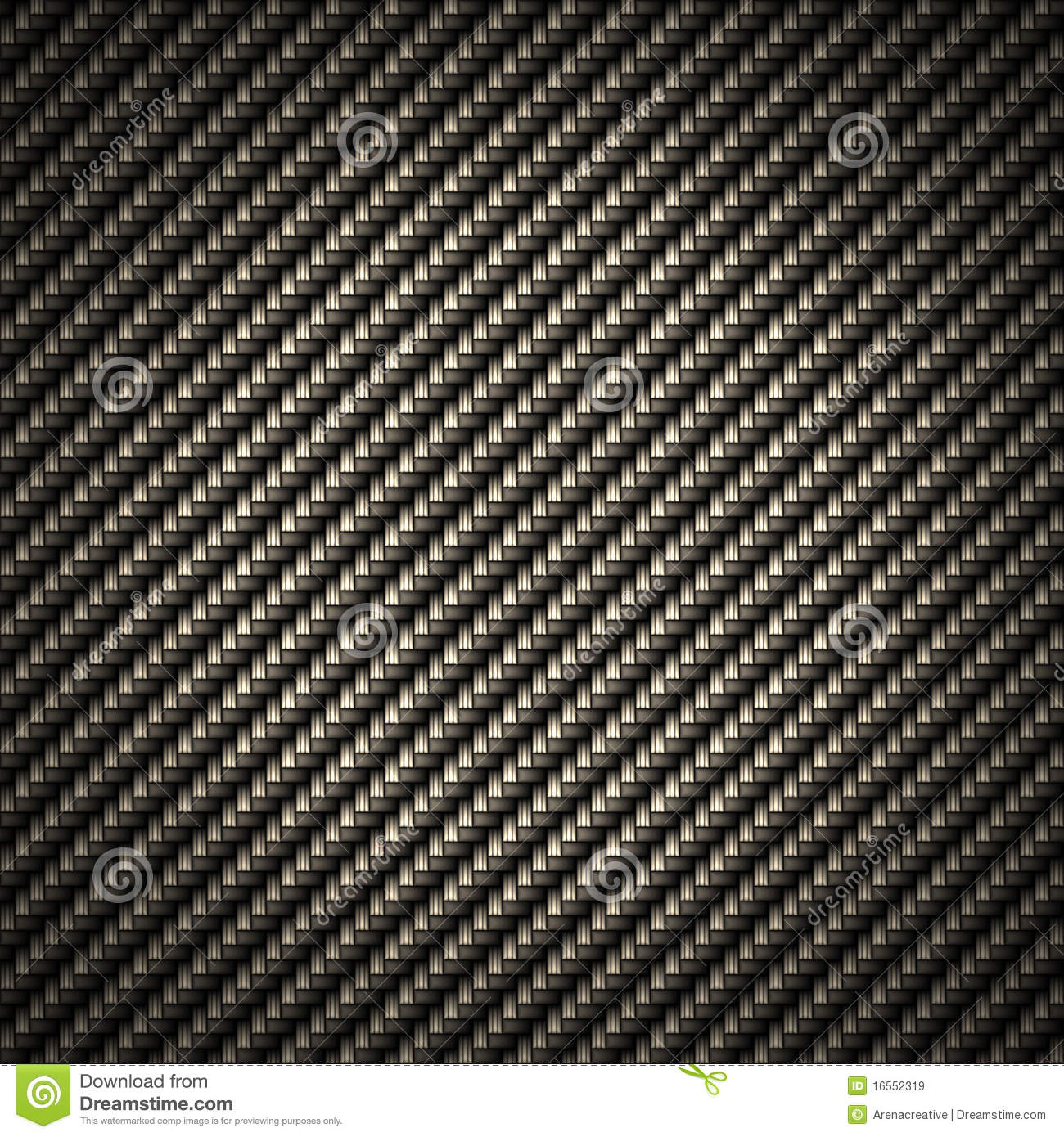carbon and similar backgrounds - photo #18