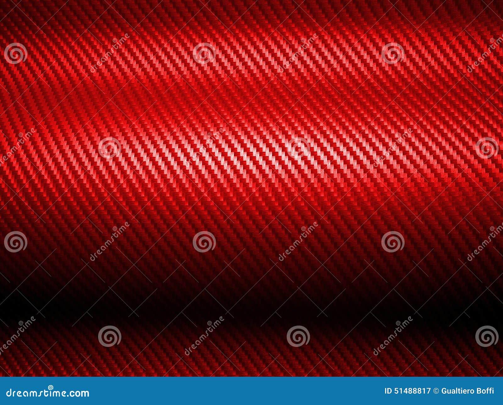 Carbon Fiber Background Stock Illustration - Image: 51488817