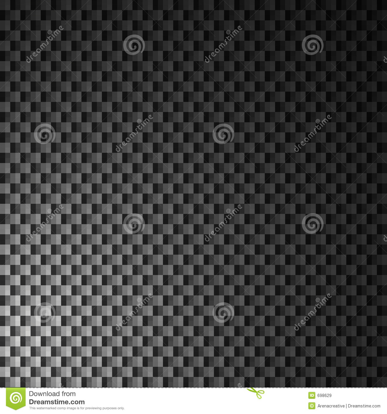 Carbon Fiber Pattern Stock Image Image Of Technology Luxury 698629