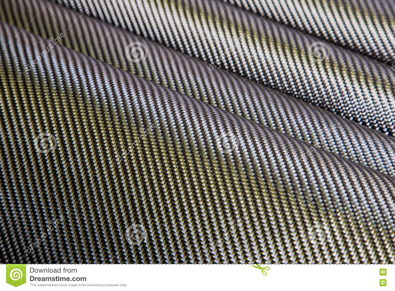 Carbon fiber texture stock photo  Image of fabric, force