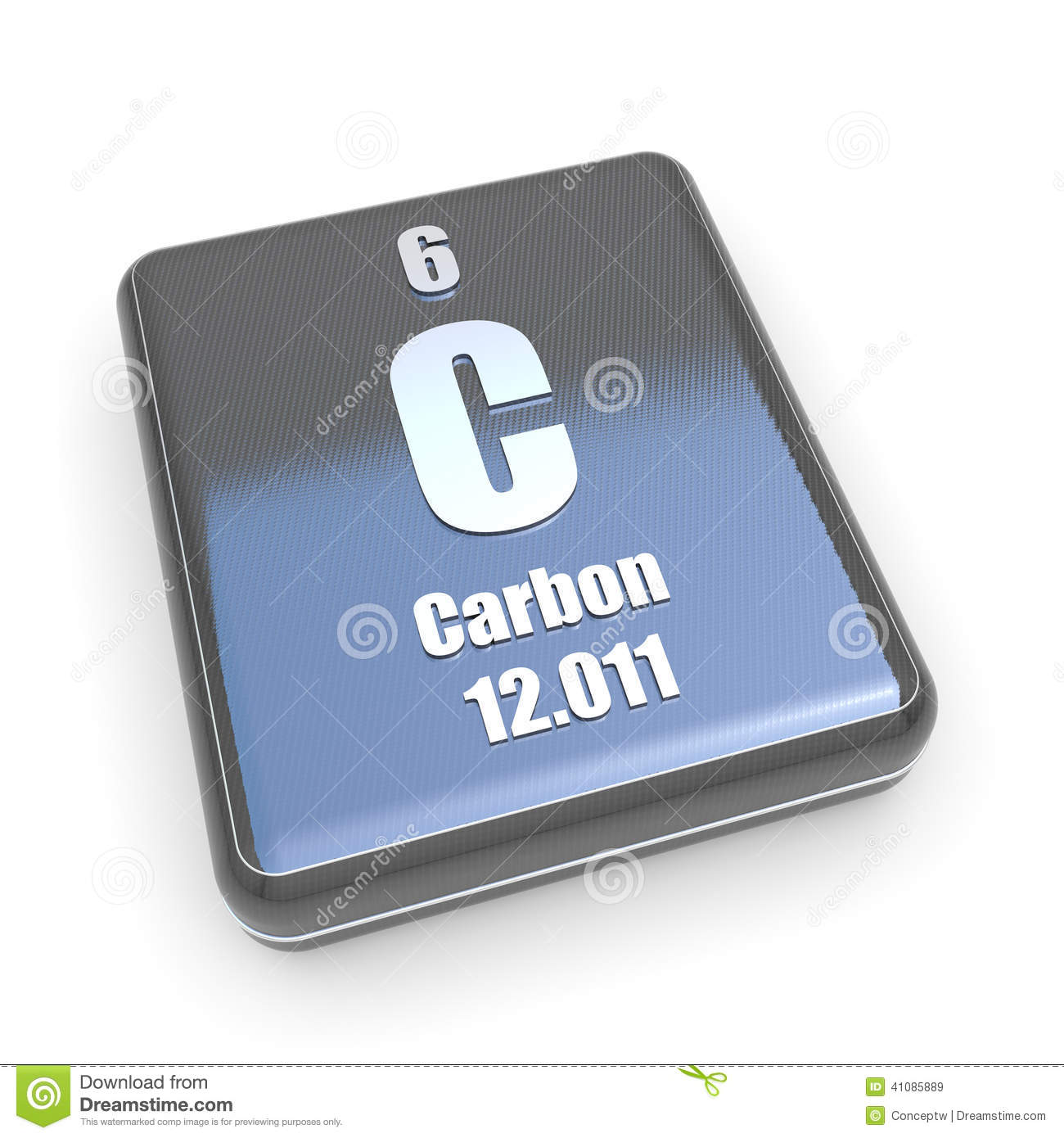 Carbon symbol stock illustration image 41085889 royalty free illustration download carbon symbol gamestrikefo Gallery