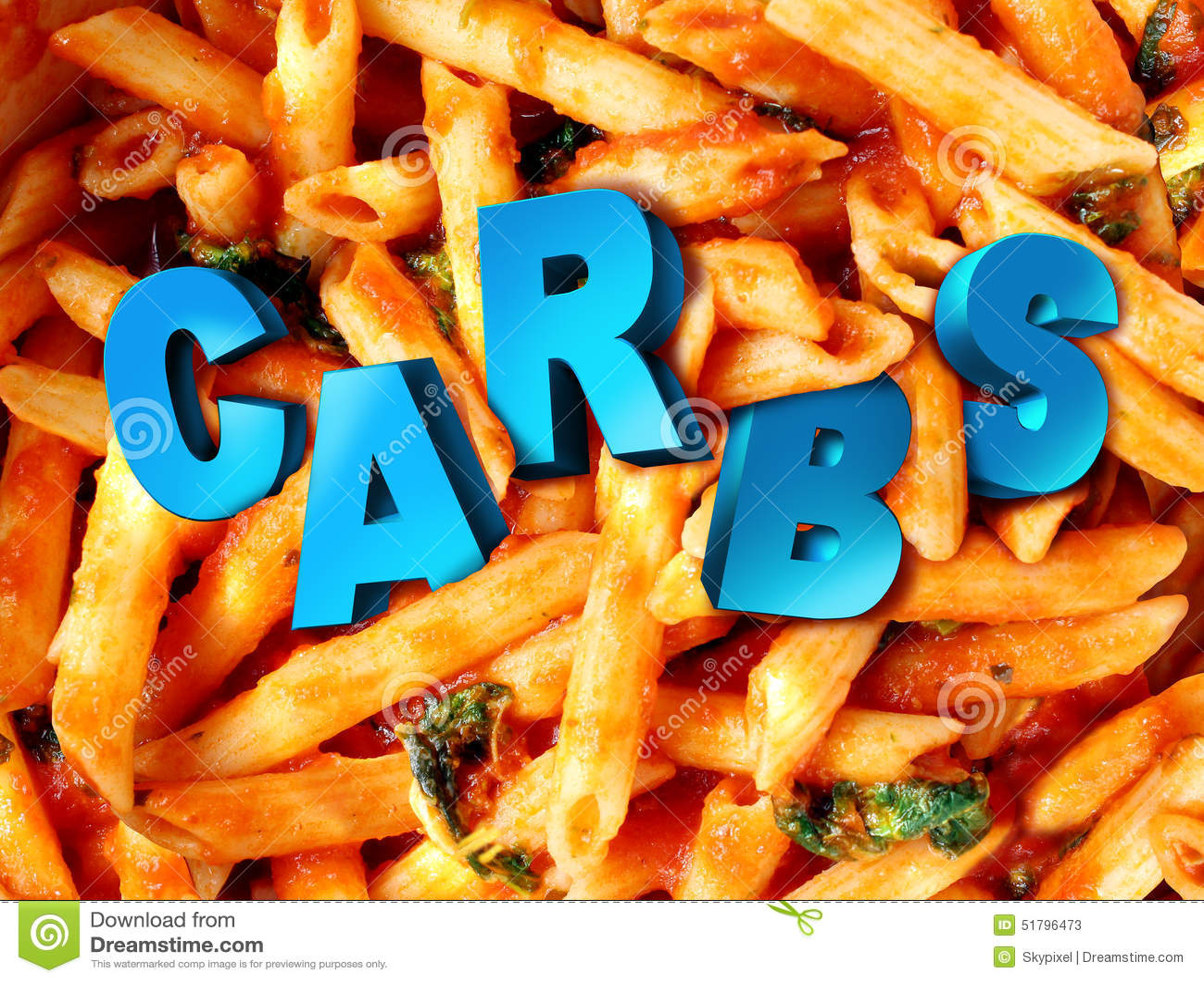 carbohydrates cartoons  illustrations  u0026 vector stock