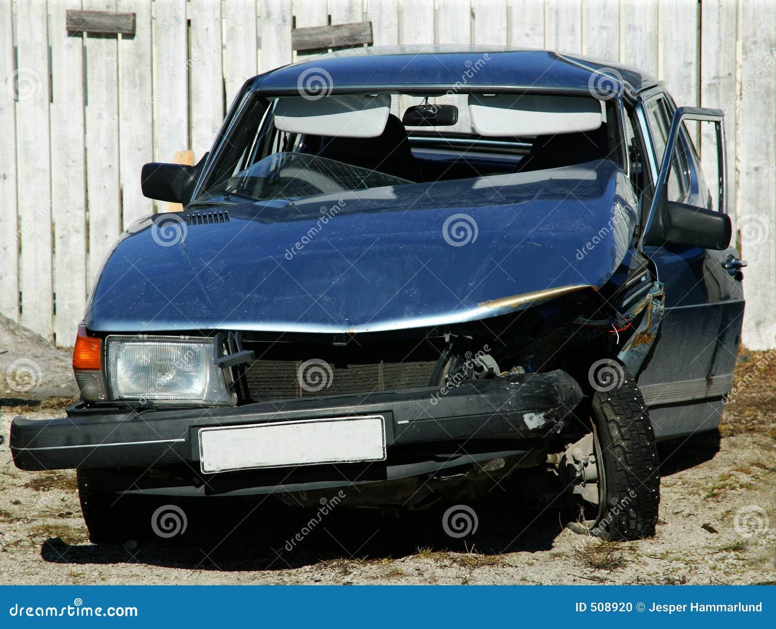 Carcrash 001