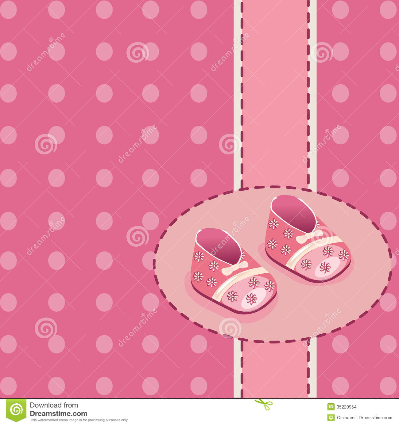 Baby Girl Shoes Clip Art | Dress images