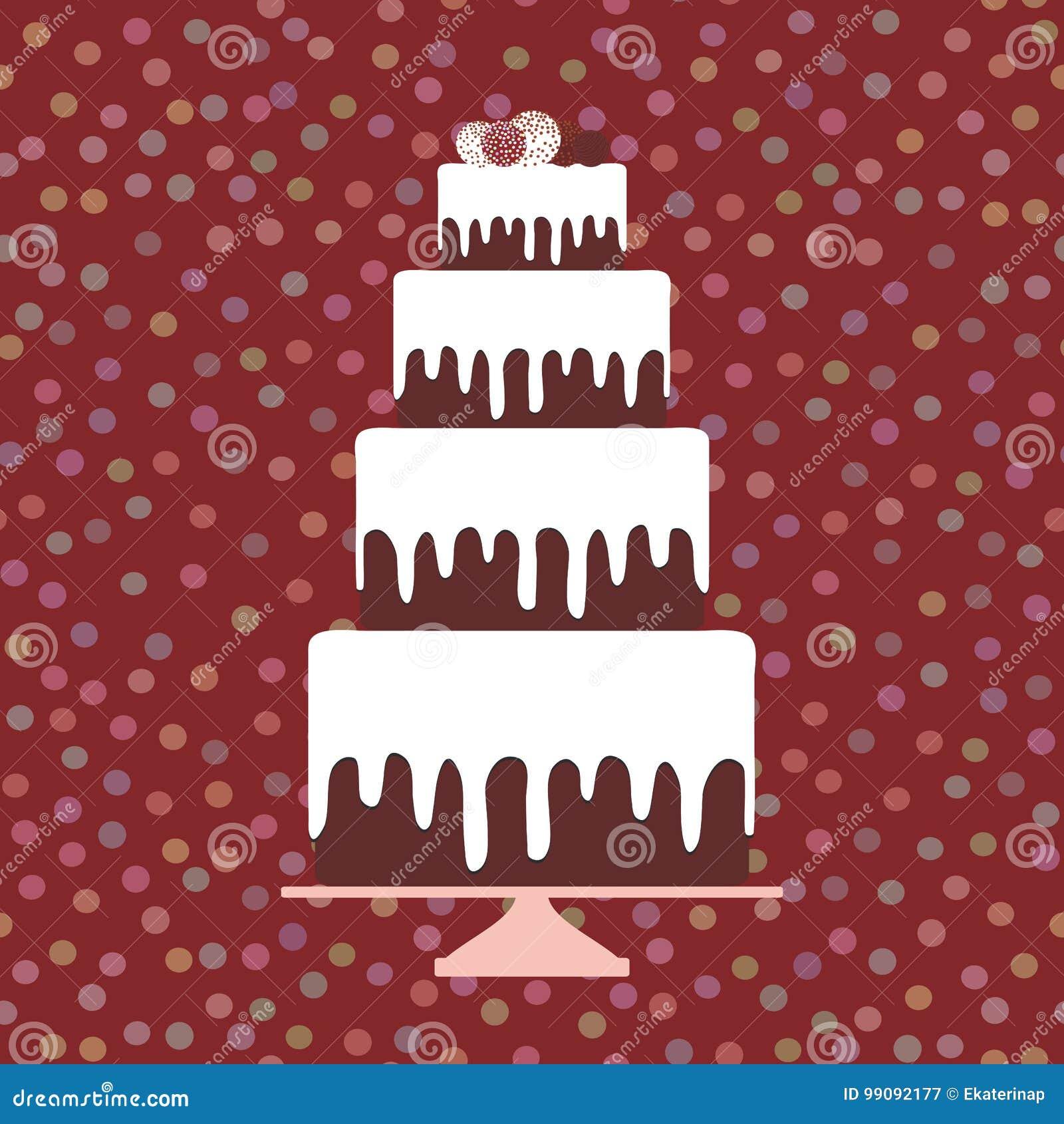 Card Design Birthday Valentine S Day Wedding Engagement Sweet