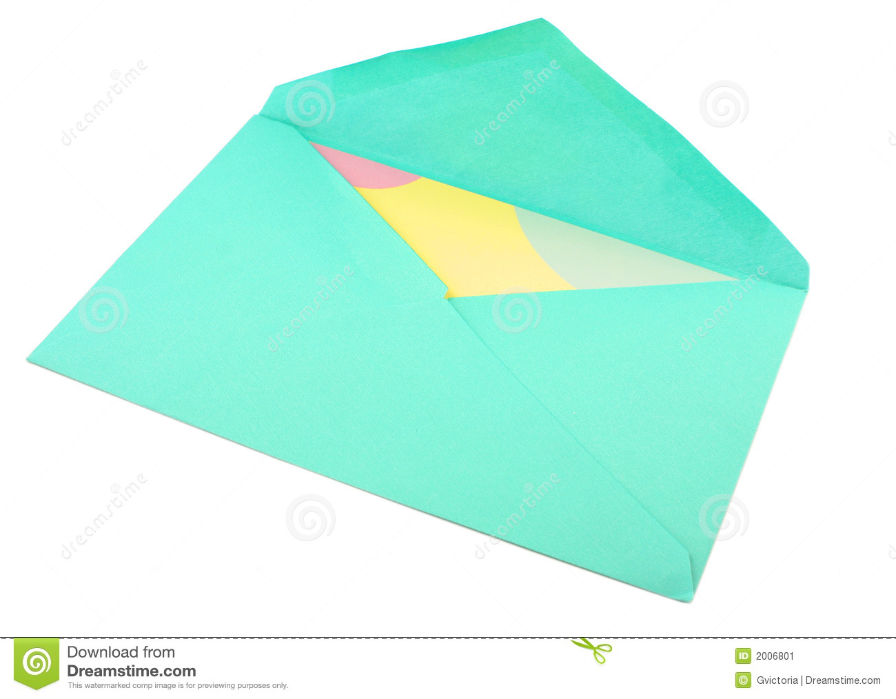 Card and envelope stock image image of stationary cards 2006801 card and envelope kristyandbryce Gallery