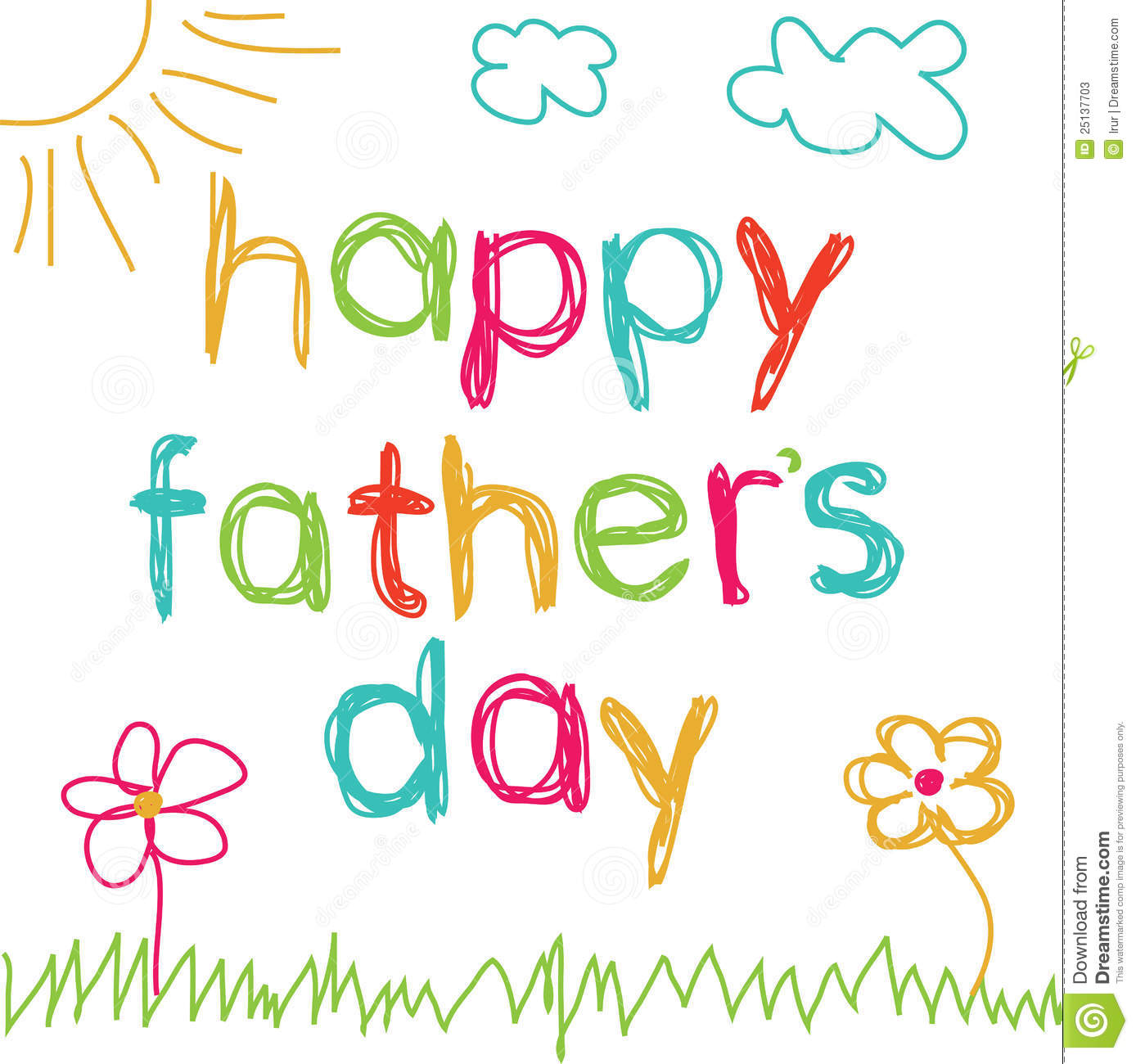 fathers day thumbs up card card for s day stock illustration image of card 6568
