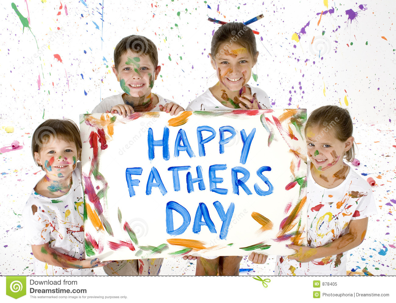 fathers day thumbs up card card for fathers day royalty free stock photo image 878405 6568
