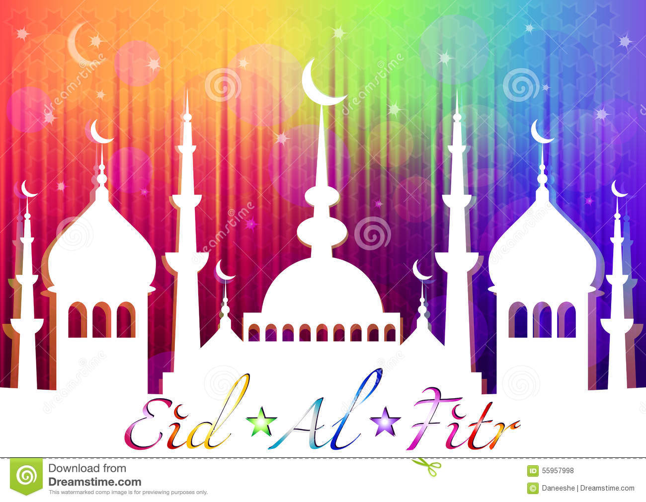 Image Result For Eid Al Fitr