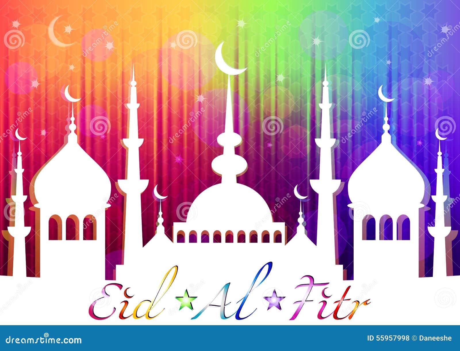Wonderful Idd Eid Al-Fitr Greeting - card-greeting-islam-feast-eid-al-fitr-finish-ramadan-rainbow-mosque-fasting-month-islamic-holiday-as-well-55957998  Trends_32772 .jpg