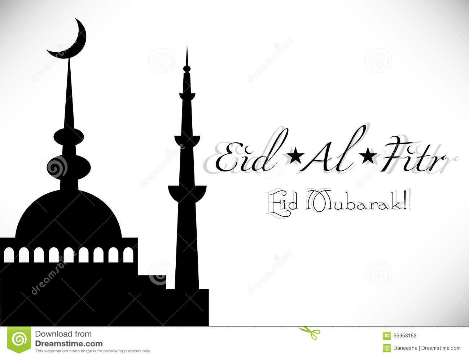 Must see Eid Special Eid Al-Fitr Feast - card-greeting-islamic-feast-eid-al-fitr-mosque-white-finishing-fasting-month-ramadan-holiday-vector-illustration-55958153  Photograph_38533 .jpg